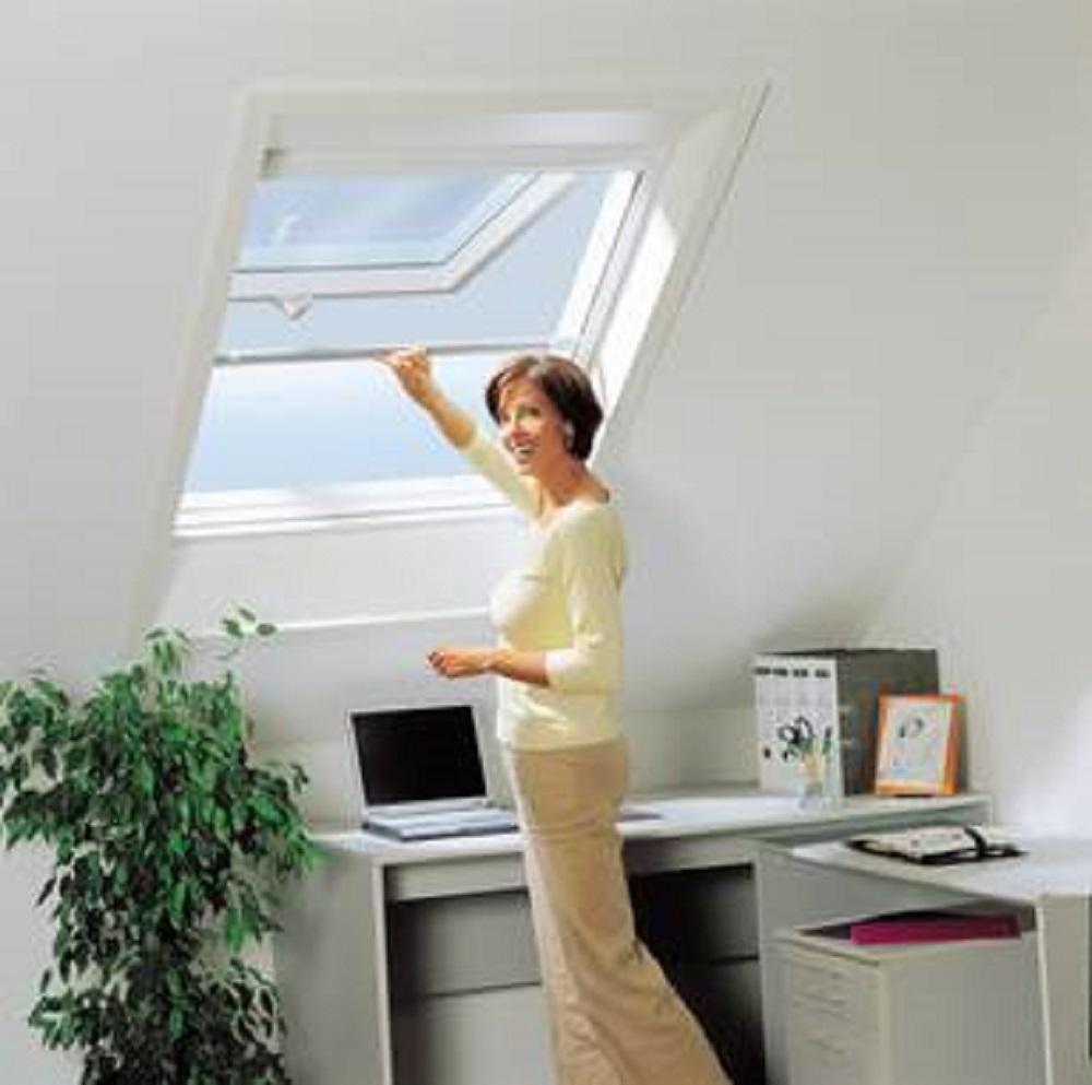 insektenschutz und plissees fuererhaessig. Black Bedroom Furniture Sets. Home Design Ideas