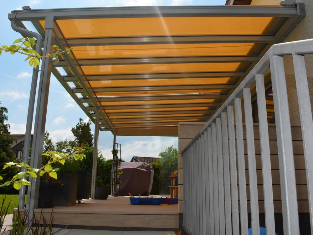 pergolas terrassen fuererhaessig. Black Bedroom Furniture Sets. Home Design Ideas