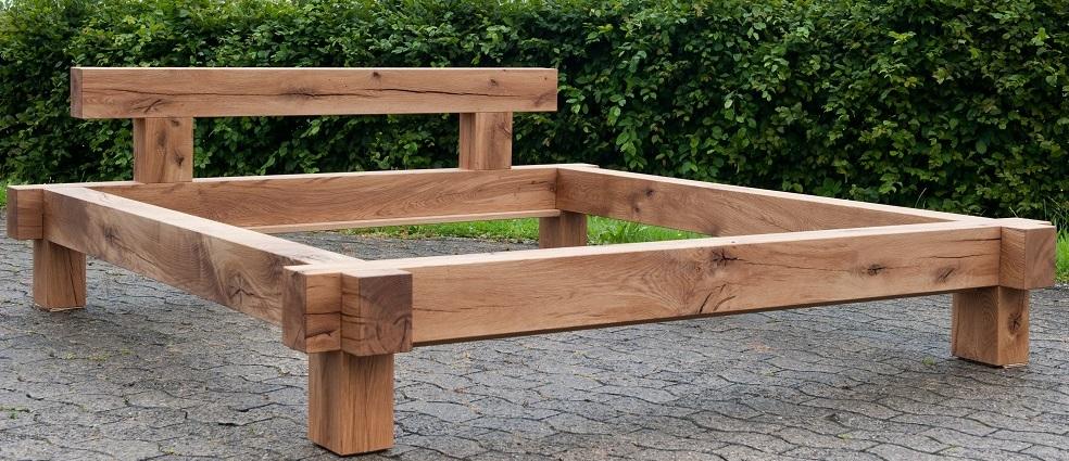 Massivholzmobel eiche inspiration über haus design